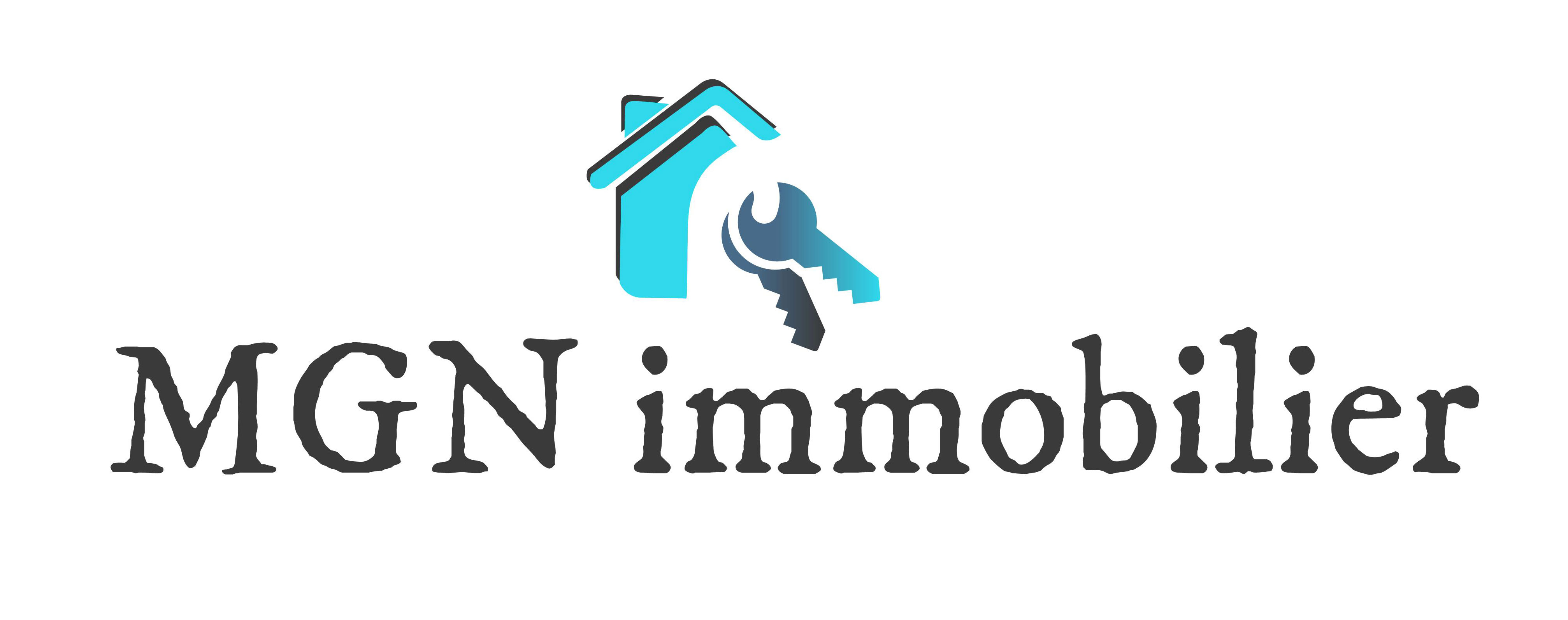 MGN Immobilier