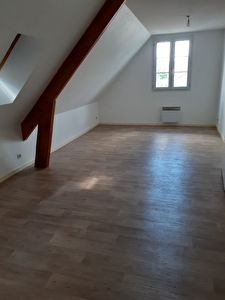 Appartement Illiers Combray 2 pièces